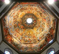 Florence, Italy, Duomo