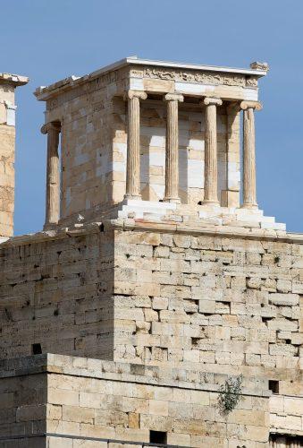 Temple_of_Athena_Nike_Acropolis_Athens_Greece