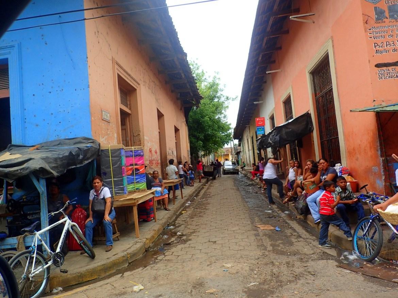 Sunday Funday San Juan