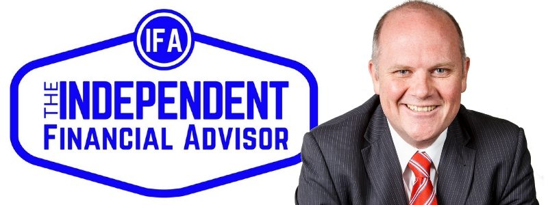 Tim Mackay, The Independent Financial Advisor. Dangerous Signs Of Stroke. Driving Signs. Alcohol Signs Of Stroke. Jessica Signs. Untreated Signs. Corridor Signs. Blues Signs Of Stroke. Horror Signs