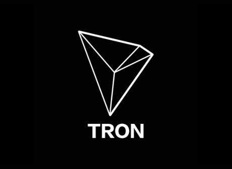 TRON TRX Main Net Launch