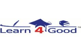 Learn4Good