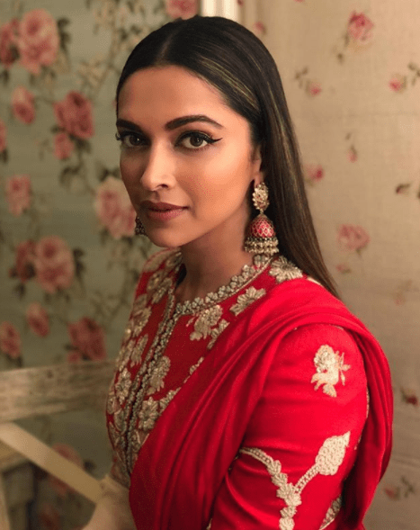 Deepika Padukone Speaks From Her Hearth On Irrfan Khan's Health