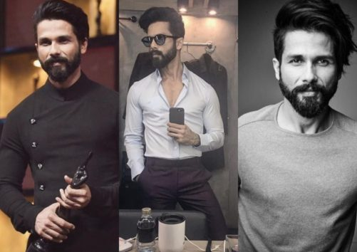 Shahid Kapoor Will Reportedly Star In The Remake Of This Telugu Hit And We Just Can't Keep Calm