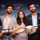 There Is No Stopping For Kartik Aaryan, All Set To Host IIFA Awards In Bangkok