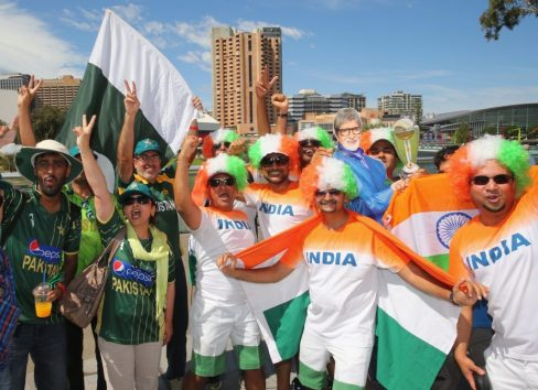10 Tweets You Need To See Before The Biggest Cricket Match Of The Year, India Vs Pakistan