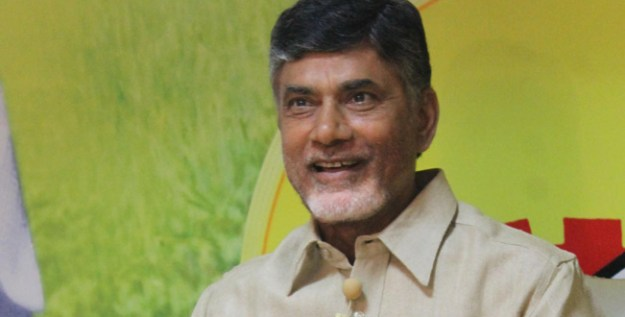 Where to Register for Bharati Scheme for Education by AP