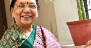 Image Source: www.oneindia.com