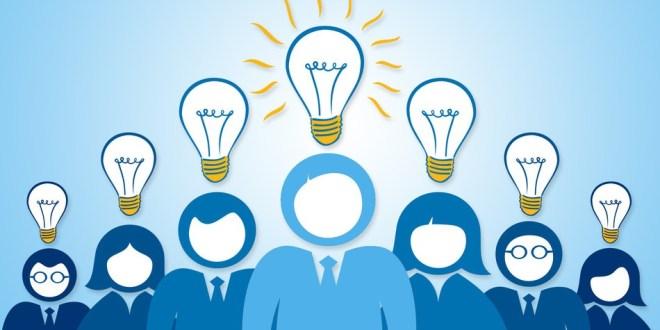 Small Business Ideas In Tamilnadu