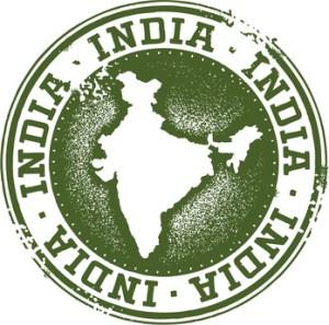Travailler avec l'Inde, un apprentissage pour les PME