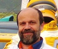 Sylvain Bilaine