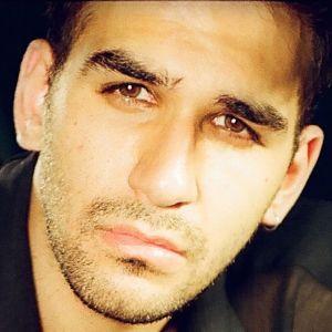 Olivier Lafont, français et star de Bollywood