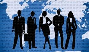 Des PME françaises qui se lancent à la conquête de l'Inde