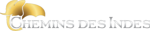 logo-chemins-des-indes