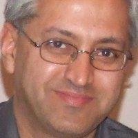 Ranvir Nayar, fondateur de Media India Group