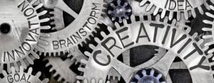 innovation frugale idée collaboration brainstorming