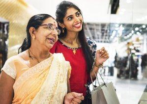 Franchise en Inde un marché en pleine expansion
