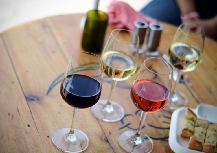 consommation de vin en inde : la nécessité de s'adapter aux palais indiens