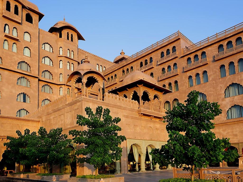 Wiring House Jaipur
