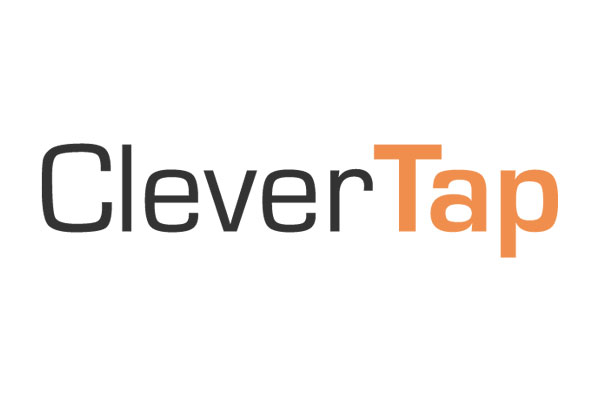 CleverTap partners with Exotel to offer better SMS