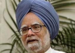 Show sincerity in eliminating terror: PM tells Pak