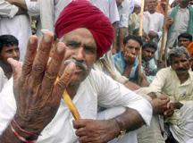 Kirori Singh Bainsal