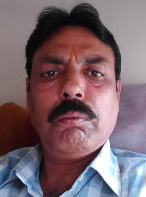 विवेक शर्मा