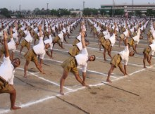 know the RSS