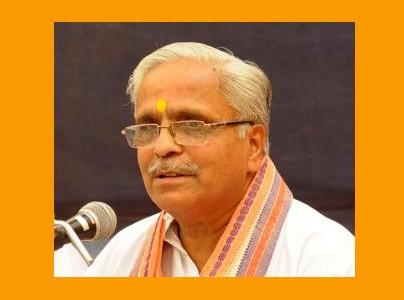 Bhaiyyaji-Suresh-Joshi