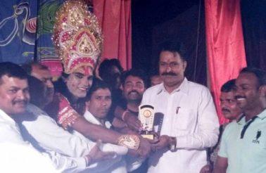 sashishankar-tewari