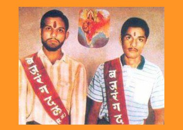 kothari-brothers