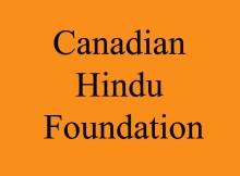 canadian-hindu-foundation