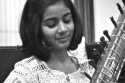 Siddha Murada