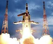 India launches Chandrayan maiden unmanned moon mission