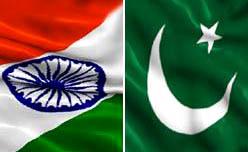 Indo-Pak