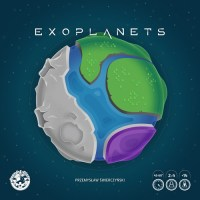 Exoplanets: Review