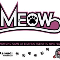 Meow: Preview