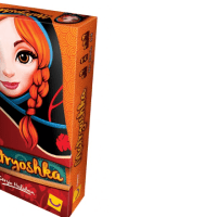 Matryoshka: Review