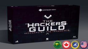 hackers-guild-box