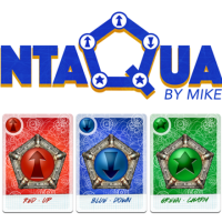 Pentaquark: Preview