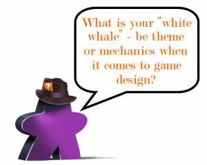 white-whale