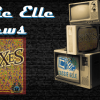 SiXeS: Video Review