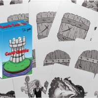Card Castle: Review