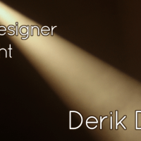 Up and Coming Spotlight: Derik Duley