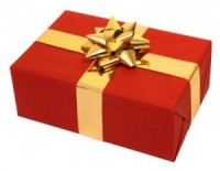 indigo_adults_gift_giving