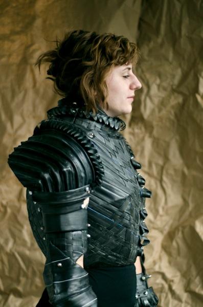 indigo_adults_energetic_armor