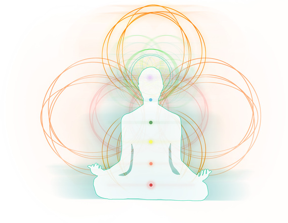 the-chakras-The Indigo Adults
