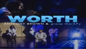 Anthony Brown & group therApy Win Big at 31st Annual Stellar Gospel Music Awards
