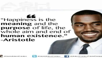 Let Happiness Be Your Truth!! – Daily Word March 10, 2016