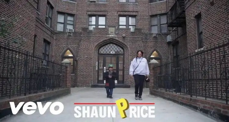 Sean Price - Soul Perfect ft. Illa Ghee, Royal Flush